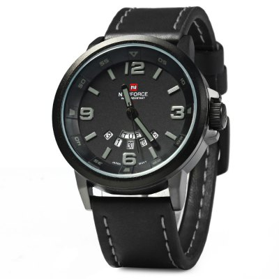 NAVIFORCE NF9028 Quartz Men Watch