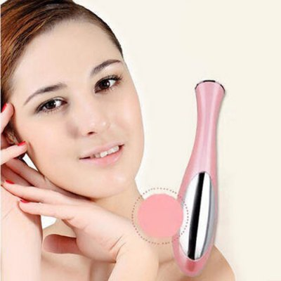 Electric Facial Cleaning Device