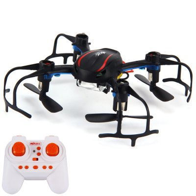 MJX X902 RC Quadcopter