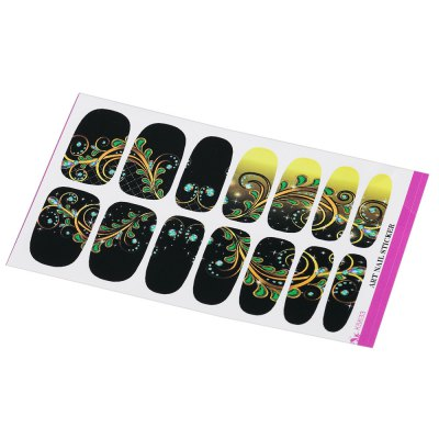 Pink Red Rose Flowers Design Nail Sticker Manicure Decor ToolsNail Sticker<br>Pink Red Rose Flowers Design Nail Sticker Manicure Decor Tools<br><br>Features: Easy to Carry,Lightweight,No Poison<br>Functions: Others<br>Product weight: 0.002 kg<br>Package weight: 0.010 kg<br>Package size (L x W x H): 15.00 x 8.00 x 0.10 cm / 5.91 x 3.15 x 0.04 inches<br>Package Contents: 1 x Piece of Nail Sticker