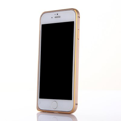 ASLING Metal Bumper Protective Frame for iPhone 6 Plus / 6S Plus