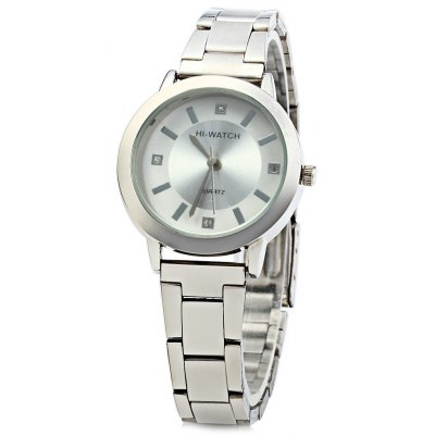 HI-WATCH Women Quartz Watch