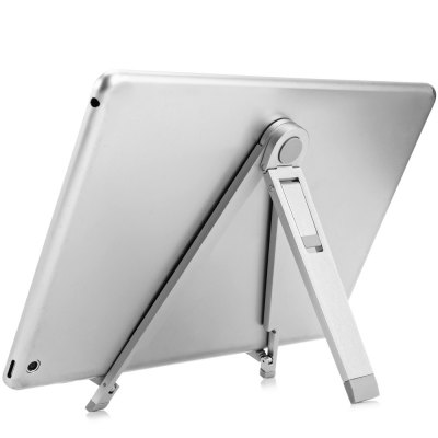 HOCO CPH16 7 Inch Desktop Metal Holder