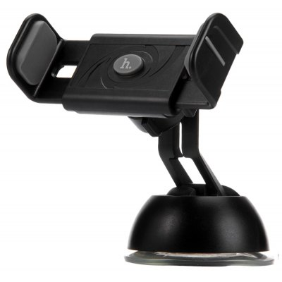 HOCO CPH17 Car Holder Mount