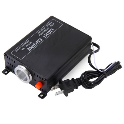 16W Optical Fiber Engine