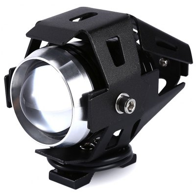 LX - U501 Cree U5 Motorcycle Led Driving Light