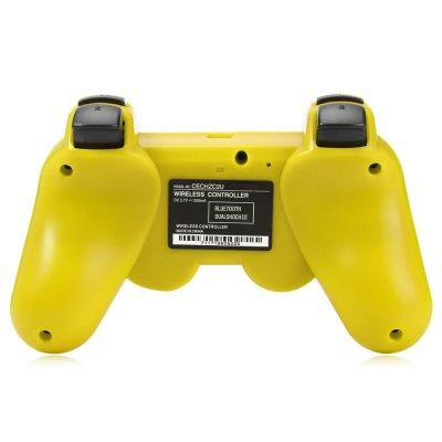 ФОТО Bluetooth 3.0 Gamepad Control for Sony PS3