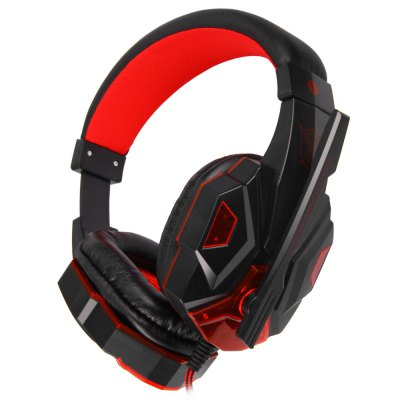 plextone-pc780-stereo-gaming-headphones-headsets