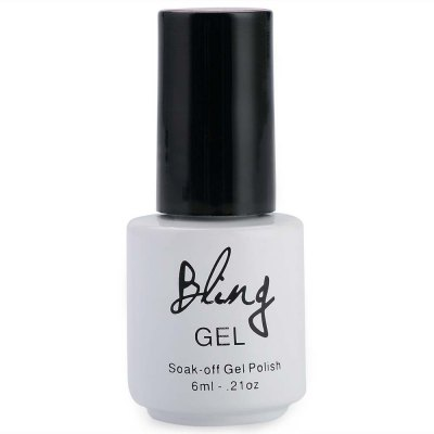 Fashionable Charming Color Long Lasting Manicure Soak-off Nail GlueNail Gel &amp; Polish<br>Fashionable Charming Color Long Lasting Manicure Soak-off Nail Glue<br><br>Type: Nail Glue<br>Features: Charming Colors,Environment Friendly<br>Functions: Comestic for Party<br>Main Features: Easy to Carry<br>Net Content(ml): 25g<br>Material: Others<br>Product weight: 0.025KG<br>Package weight: 0.045 KG<br>Product size (L x W x H): 5.20 x 2.30 x 1.50 cm / 2.05 x 0.91 x 0.59 inches<br>Package size (L x W x H): 5.70 x 2.80 x 2.00 cm / 2.24 x 1.1 x 0.79 inches<br>Package Contents: 1 x Nail Glue