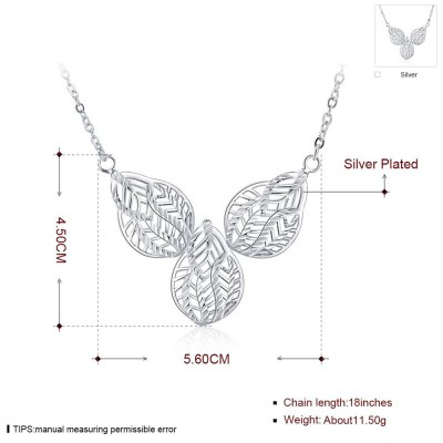 N757 New Fashion Popular Chain Necklace JewelryNecklaces &amp; Pendants<br>N757 New Fashion Popular Chain Necklace Jewelry<br>