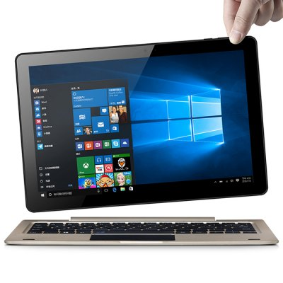 Onda OBook10 Ultrabook Tablet PCTablet PCs<br>Onda OBook10 Ultrabook Tablet PC<br><br>Brand: Onda<br>Type: Ultrabook<br>CPU Brand: Intel<br>CPU: Intel Z8300<br>GPU: Intel HD Graphic(Gen8)<br>Core: 1.44GHz,Quad Core<br>Optional Version: Windows 10, Windows 10 + Android 5.1<br>RAM: 4GB<br>ROM: 64GB<br>External Memory: TF card up to 128GB (not included)<br>Support Network: External 3G,WiFi<br>WIFI: 802.11b/g/n wireless internet<br>Screen type: Capacitive,IPS<br>Screen size: 10.1 inch<br>Screen resolution: 1280 x 800 (WXGA)<br>Camera type: Single camera<br>Front camera: 2.0MP<br>Video recording: Yes<br>TF card slot: Yes<br>Micro USB Slot: Yes<br>Micro HDMI: Yes<br>3.5mm Headphone Jack: Yes<br>DC Jack: Yes<br>Battery Capacity(mAh): 6000mAh<br>Battery / Run Time (up to): 6 hours video playing time<br>AC adapter: 100-240V 5V 2.5A<br>G-sensor: Supported<br>Skype: Supported<br>Youtube: Supported<br>Speaker: Supported<br>MIC: Supported<br>Picture format: BMP,GIF,JPEG,PNG<br>Music format: AAC,AMR,MP2,MP3,OGG,WAV,WMA<br>Video format: 3GP,AVI,MP4<br>MS Office format: Excel,PPT,Word<br>E-book format: PDF,TXT<br>3D Games: Supported<br>Pre-installed Language: Windows OS supports Chinese and cutomers can download multiple languages by connecting WiFi<br>Additional Features: Alarm,Bluetooth,Browser,Calculator,Calendar,E-book,FM,Gravity Sensing System,MP3,MP4,OTG,Sound Recorder,Wi-Fi<br>Product size: 25.00 x 16.40 x 0.80 cm / 9.84 x 6.46 x 0.31 inches<br>Package size: 29.00 x 20.30 x 6.00 cm / 11.42 x 7.99 x 2.36 inches<br>Product weight: 0.575 kg<br>Package weight: 1.130 kg<br>Tablet PC: 1<br>OTG Cable: 1<br>Charger: 1<br>Power Cable: 1