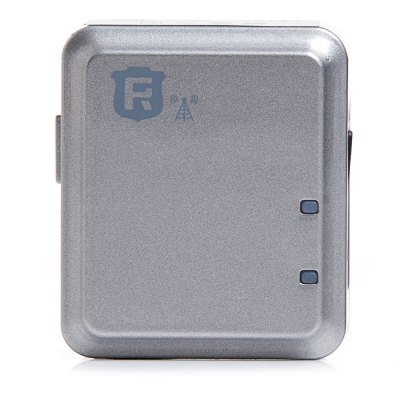 RF-V13 Real-time GSM Smart Door Alarm