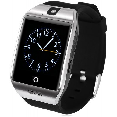 APRO ( Q18 ) Smart Watch Phone