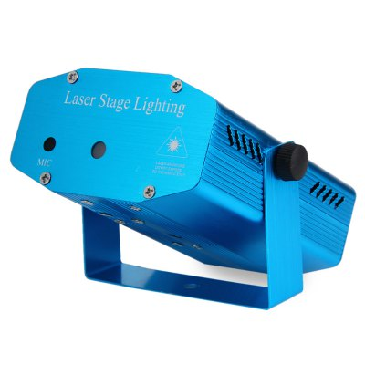 MGY-001 Red and Green Laser Lights Lighting ProjectorStage Lighting<br>MGY-001 Red and Green Laser Lights Lighting Projector<br><br>Function: For Decoration<br>Product weight: 0.313 kg<br>Package weight: 0.393 kg<br>Product Size(L x W x H): 12.00 x 9.00 x 5.00 cm / 4.72 x 3.54 x 1.97 inches<br>Package size (L x W x H): 13.50 x 12.00 x 9.00 cm / 5.31 x 4.72 x 3.54 inches