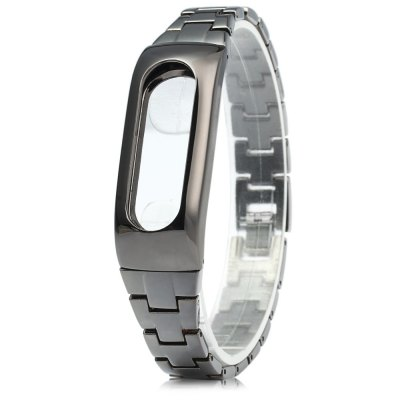 Stainless Steel Strap for Xiaomi Miband 1 / 1S