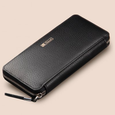 Simple Lichee Pattern and PU Leather Design Mens Clutch BagMens Bags<br>Simple Lichee Pattern and PU Leather Design Mens Clutch Bag<br><br>Style: Casual<br>Gender: For Men<br>Pattern Type: Solid<br>Handbag Size: Small(20-30cm)<br>Closure Type: Zipper<br>Interior: Interior Compartment<br>Occasion: Versatile<br>Main Material: PU<br>Weight: 0.170KG<br>Package Contents: 1 x Clutch Bag<br>Length: 10CM<br>Width: 2.5CM<br>Height: 21CM