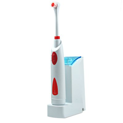 220V Electric Charging Toothbrush