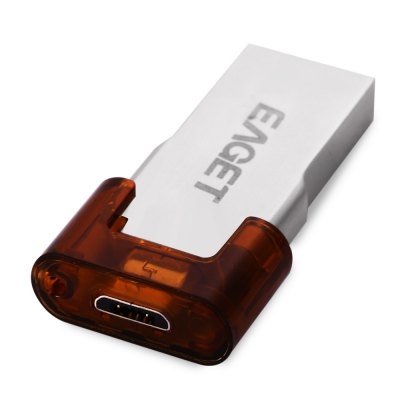 EAGET V80 USB 3.0 Flash Drive