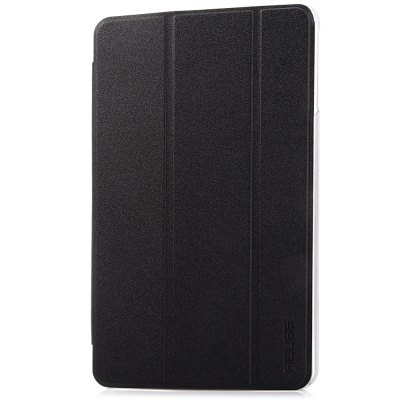 PU + Plastic Protective Case for Cube iWork8 Ultimate