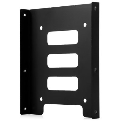 2.5 / 3.5 inch SSD HDD Hard Drive Holder