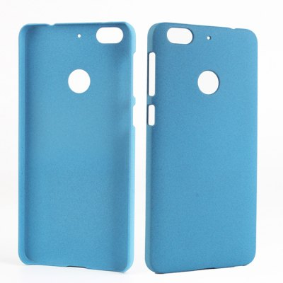 PC Material Frosted Back Cover Case for LETV 1S