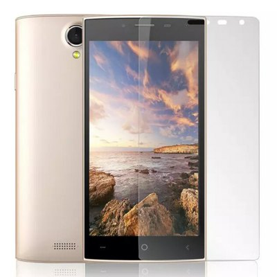 tempered-glass-screen-protector-film-03mm-9h-for-leagoo-alfa-5