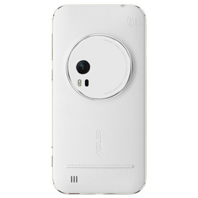 ASUS ZenFone Zoom ZX551ML 4G PhabletCell phones<br>ASUS ZenFone Zoom ZX551ML 4G Phablet<br><br>Brand: ASUS<br>Type: 4G Phablet<br>OS: Android 5.0<br>Service Provide: Unlocked<br>Languages: English, French, Spanish, Russian, German, Italian, Portuguese<br>Notice : If you need any specific language other than English and you must leave us a message when you checkout<br>SIM Card Slot: Single SIM,Single Standby<br>SIM Card Type: Micro SIM Card<br>CPU: Z3580<br>Cores: 2.3GHz,Quad Core<br>GPU: PowerVR 6430 640MHz<br>RAM: 4GB RAM<br>ROM: 64GB<br>External Memory: TF card up to 128GB (not included)<br>Wireless Connectivity: 3G,4G,A-GPS,Bluetooth 4.0,GPS,GSM,NFC,WiFi<br>WIFI: 802.11b/g/n/ac wireless internet<br>Network type: GSM+WCDMA+FDD-LTE<br>3G: WCDMA 850/1900/2100MHz<br>2G: GSM 850/900/1800/1900MHz<br>4G: FDD-LTE 700/800/850/900/1800/1900/2100/2600MHz<br>Screen type: Capacitive,Corning Gorilla Glass,IPS<br>Screen size: 5.5 inch<br>Screen resolution: 1920 x 1080 (FHD)<br>Pixels Per Inch (PPI): 403<br>Camera type: Dual cameras (one front one back)<br>Back-camera: 13.0MP<br>Back camera: with flash light and AF<br>Front camera: 5.0MP<br>Video recording: Yes<br>Touch Focus: Yes<br>Auto Focus: Yes<br>Flashlight: Yes<br>Camera Functions: Anti Shake,Face Beauty,Face Detection,HDR,Panorama Shot,Smile Capture,Smile Detection<br>Picture format: BMP,GIF,JPEG,PNG<br>Music format: AAC,MP3,OGG,WAV<br>Video format: 3GP,AVI,FLV,MP4<br>MS Office format: Excel,PPT,Word<br>E-book format: PDF,TXT<br>Live wallpaper support: Yes<br>Games: Android APK<br>TF card slot: Yes<br>Micro USB Slot: Yes<br>I/O Interface: 3.5mm Audio Out Port,Micro USB Slot,TF/Micro SD Card Slot<br>Bluetooth Version: V4.0<br>Sensor: Accelerometer,Ambient Light Sensor,E-Compass,Gravity Sensor,Gyroscope,Hall Sensor,Proximity Sensor<br>Google Play Store: Yes<br>OTA: Yes<br>Notification LED: Yes<br>Sound Recorder: Yes<br>Additional Features: 3G,4G,Alarm,Bluetooth,Browser,Calculator,Calendar,E-book,Fingerprint recognition,FM,
