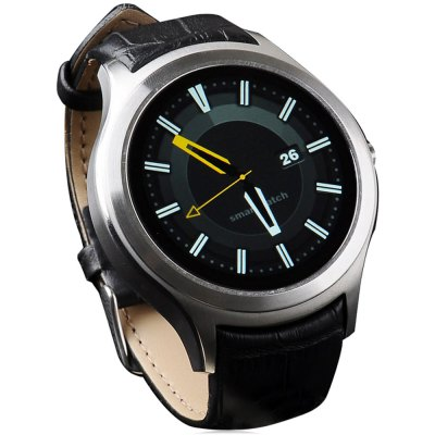 K8 Mini 3G Smart Watch Phone Smartwatch