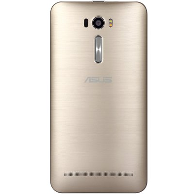 ASUS ZenFone 2 Laser 4G PhabletCell phones<br>ASUS ZenFone 2 Laser 4G Phablet<br><br>Brand: ASUS<br>Type: 4G Smartphone<br>OS: Android 5.0<br>Service Provide: Unlocked<br>Language: Afrikaans, Indonesian, Azerbaidzhan, Malay, Catalan, Czech, Danish, German, Estonian, English, Spanish, Basque, Filipino, French, Galego, Zulu, islenska, Croatian, Italian, Swahili, Latvian, Lithuania<br>SIM Card Slot: Dual SIM,Dual Standby<br>SIM Card Type: Dual Micro SIM Card<br>CPU: MSM8939 64bit<br>Cores: 1.7GHz,1GHz,Octa Core<br>GPU: Adreno-405<br>RAM: 3GB RAM<br>ROM: 32GB<br>External Memory: TF card up to 128GB (not included)<br>Wireless Connectivity: 3G,4G,A-GPS,Bluetooth 4.0,GPS,GSM,WiFi<br>WIFI: 802.11a/b/g/n/ac wireless internet<br>Network type: FDD-LTE+WCDMA+GSM<br>2G: GSM 850/900/1800/1900MHz<br>3G: WCDMA 850/900/1900/2100MHz<br>4G: FDD-LTE 700/800/850/900/1800/2100MHz<br>Screen type: Capacitive,Corning Gorilla Glass,IPS<br>Screen size: 6.0 inch<br>Screen resolution: 1920 x 1080 (FHD)<br>Pixels Per Inch (PPI): 367<br>Camera type: Dual cameras (one front one back)<br>Back-camera: 13.0MP<br>Front camera: 5.0MP<br>Video recording: Yes<br>Touch Focus: Yes<br>Auto Focus: Yes<br>Flashlight: Yes<br>Camera Functions: Anti Shake,Face Beauty,Face Detection,HDR,Panorama Shot,Smile Capture<br>Picture format: BMP,GIF,JPEG,PNG<br>Music format: AAC,MP3,WAV<br>Video format: 1080P,3GP,H.263,H.264,MP4<br>MS Office format: Excel,PPT,Word<br>E-book format: PDF,TXT<br>Live wallpaper support: Yes<br>Games: Android APK<br>I/O Interface: 2 x Micro SIM Card Slot,3.5mm Audio Out Port,Micro USB Slot,TF/Micro SD Card Slot<br>Sensor: Accelerometer,Ambient Light Sensor,Gesture Sensor,Gravity Sensor,Proximity Sensor,Three-axis Gyro<br>Google Play Store: Yes<br>Sound Recorder: Yes<br>Additional Features: 3G,4G,Alarm,Bluetooth,Browser,Calculator,Calendar,E-book,FM,GPS,MP3,MP4,People,Sound Recorder,Wi-Fi<br>Battery Capacity (mAh): 1 x 3000mAh<br>Cell Phone: 1<br>Battery: 176<br>Power Adapter: 1<br>USB Cable: 1<br>Product size: 16.46 x 8.40 x 1.06 cm / 6.48 x 3.31 x 0.42 inches<br>Package size: 17.50 x 9.30 x 5.00 cm / 6.89 x 3.66 x 1.97 inches<br>Product weight: 0.145 kg<br>Package weight: 0.430 kg