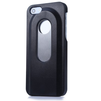 Bottle Opener Back Case for iPhone 5 / 5s / SE