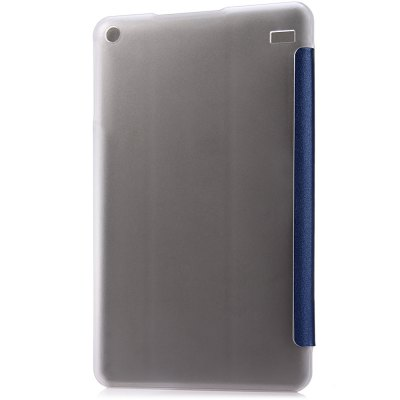 Leather Case for Cube iWork8 UltimateTablet Accessories<br>Leather Case for Cube iWork8 Ultimate<br><br>Available Color: Black,Blue,White<br>Compatible models: For Cube<br>Features: Cases with Stand,Full Body Cases<br>Material: Plastic,PU Leather<br>Style: Transparent<br>Product weight: 0.106 kg<br>Package weight: 0.138 kg<br>Product size (L x W x H): 21.50 x 13.40 x 1.00 cm / 8.46 x 5.28 x 0.39 inches<br>Package size (L x W x H): 23.50 x 15.40 x 3.00 cm / 9.25 x 6.06 x 1.18 inches<br>Package Contents: 1 x Protective Case
