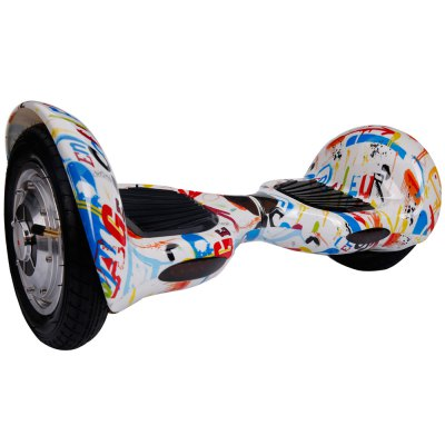 A8 Hoverboard