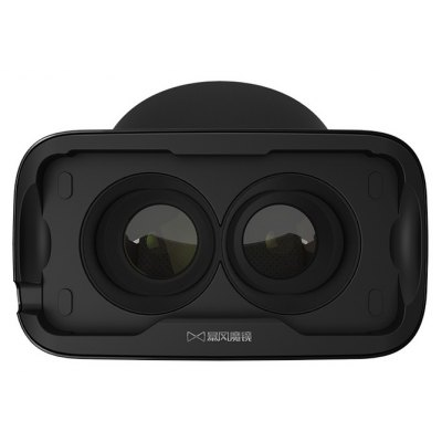 Baofeng Mojing IV 3D Glasses  VR Headset for iphone