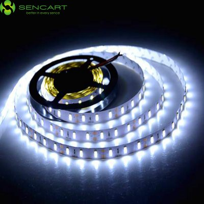 Sencart 5M 145W 300 x SMD 5630 Waterproof LED Light Strip