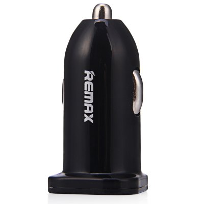 REMAX CC101 Car Charger Adapter Fast Charging