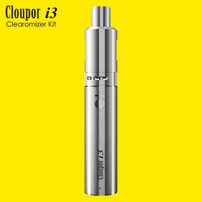 Original Cloupor i3 20W Advanced One Device