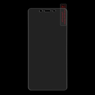 Hat-Prince Tempered Glass Screen Protector for OnePlus XScreen Protectors<br>Hat-Prince Tempered Glass Screen Protector for OnePlus X<br><br>Brand: Hat-Prince<br>Compatible Model: OnePlus X<br>Features: Shock Proof, Protect Screen, High-definition, High Transparency, High sensitivity, Anti scratch<br>Material: Tempered Glass<br>Package Contents: 1 x Screen Protector, 1 x Dust-absorber, 1 x Cleaning Cloth, 1 x Alcohol Prep Pad<br>Package size (L x W x H): 18.00 x 8.50 x 0.60 cm / 7.09 x 3.35 x 0.24 inches<br>Package weight: 0.075 kg<br>Product Size(L x W x H): 13.40 x 6.30 x 0.03 cm / 5.28 x 2.48 x 0.01 inches<br>Product weight: 0.009 kg<br>Surface Hardness: 9H<br>Thickness: 0.26mm<br>Type: Screen Protector