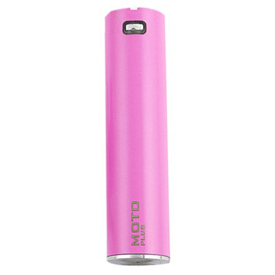 Vapor Tech MOTO Plus 2600mAh Battery