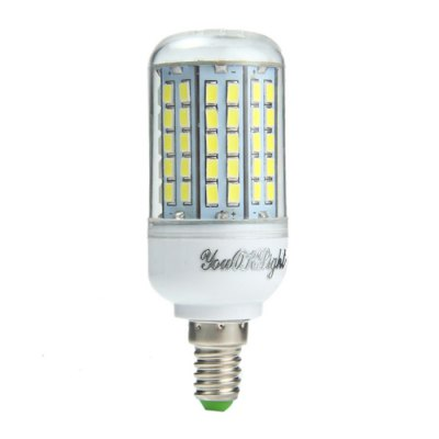 YouOKLight E14 18W SMD 5730 2000Lm LED Corn Light