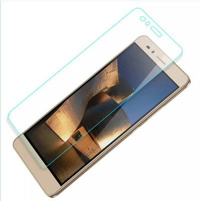 ASLING Screen Protector for Huawei Honor 5XScreen Protectors<br>ASLING Screen Protector for Huawei Honor 5X<br><br>Brand: ASLING<br>Compatible Model: Huawei Honor 5X<br>Features: Anti fingerprint, Anti scratch, High-definition<br>Mainly Compatible with: HUAWEI<br>Material: Tempered Glass<br>Package Contents: 1 x Tempered Glass Film, 1 x Dust Remover, 1 x Cleaning Cloth, 1 x Alcohol Prep Pad<br>Package size (L x W x H): 18.00 x 10.00 x 1.00 cm / 7.09 x 3.94 x 0.39 inches<br>Package weight: 0.062 kg<br>Product Size(L x W x H): 14.20 x 7.10 x 0.03 cm / 5.59 x 2.8 x 0.01 inches<br>Product weight: 0.008 kg<br>Surface Hardness: 9H<br>Thickness: 0.26mm<br>Type: Screen Protector