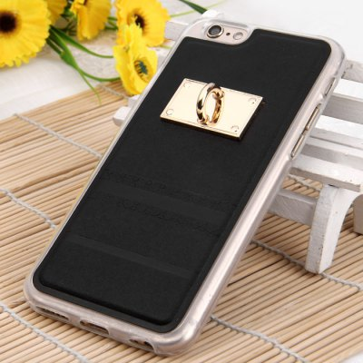 TPU Protective Case for iPhone 6 Plus / 6S Plus with Fox PendentiPhone Cases/Covers<br>TPU Protective Case for iPhone 6 Plus / 6S Plus with Fox Pendent<br><br>Color: Black,White,Red,Rose,Brown,Gold,Light Brown<br>Compatible for Apple: iPhone 6 Plus, iPhone 6S Plus<br>Features: Back Cover, With Lanyard<br>Material: TPU<br>Package Contents: 1 x Protective Case, 1 x Fox Pendent<br>Package size (L x W x H): 14.1 x 6.8 x 2.1 cm / 5.54 x 2.67 x 0.83 inches<br>Package weight: 0.081 kg<br>Product size (L x W x H): 16 x 7.8 x 2 cm / 6.29 x 3.07 x 0.79 inches<br>Product weight: 0.060 kg<br>Style: Solid Color