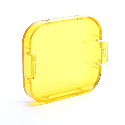 Professional Diving Filters Lens Protector for GoPro Hero 3Action Cameras &amp; Sport DV Accessories<br>Professional Diving Filters Lens Protector for GoPro Hero 3<br><br>Accessory type: Filters<br>Apply to Brand: Gopro<br>Compatible with: Gopro Hero 3<br>Package Contents: 1 x Yellow Filter, 1 x Purple Filter, 1 x Red Filter<br>Package size (L x W x H): 6 x 5 x 1 cm / 2.36 x 1.97 x 0.39 inches<br>Package weight: 0.090 kg<br>Product size (L x W x H): 5 x 4.4 x 0.8 cm / 1.97 x 1.73 x 0.31 inches<br>Product weight: 0.010 kg