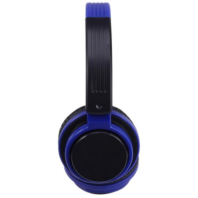 AT-BT815 Bluetooth 4.1 Stretchable Stereo HeadphonesBluetooth Headphones<br>AT-BT815 Bluetooth 4.1 Stretchable Stereo Headphones<br><br>Application: Computer, Mobile phone, Portable Media Player<br>Bluetooth: Yes<br>Bluetooth distance: W/O obstacles ?10m<br>Bluetooth mode: Hands free<br>Bluetooth protocol: A2DP,AVRCP,HFP,HSP<br>Bluetooth Version: V4.1<br>Color: Blue,Pink,Red,White<br>Compatible with: Computer<br>Connecting interface: Micro USB, 3.5mm<br>Connectivity: Wireless<br>Driver unit: 40mm<br>Function: Voice control, Song Switching, Microphone, Bluetooth, Answering Phone<br>Impedance: 32ohms<br>Model: AT-BT815<br>Music Time: 10h<br>Package Contents: 1 x Headphones, 1 x USB Cable, 1 x 3.5mm Audio Cable, 1 x English User Manual<br>Package size (L x W x H): 16.50 x 7.20 x 18.00 cm / 6.5 x 2.83 x 7.09 inches<br>Package weight: 0.3060 kg<br>Powlev: CLASS II<br>Product size (L x W x H): 17.30 x 7.20 x 17.70 cm / 6.81 x 2.83 x 6.97 inches<br>Product weight: 0.1500 kg<br>Standby time: 250h<br>Wearing type: Headband