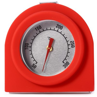 Mingle T854 Oven Thermometer