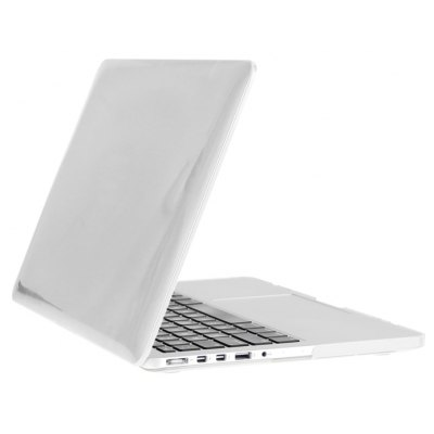 Hat-Prince Hard Case Protector for MacBook Pro 15.4 inch with Retina Display