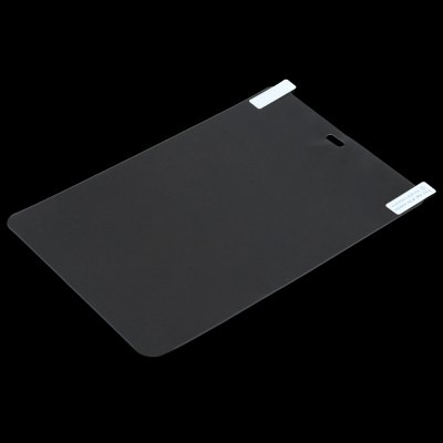 Dirt-resistant Transparent Screen Protector for XiaoMi Mi Pad 2Tablet Accessories<br>Dirt-resistant Transparent Screen Protector for XiaoMi Mi Pad 2<br><br>Accessory type: Screen Protector Film<br>Compatible models: For Xiaomi Mi Pad 2<br>Features: Dirt-resistant<br>For: Tablet<br>Package Contents: 1 x Screen Protector<br>Package size (L x W x H): 22.00 x 15.00 x 1.00 cm / 8.66 x 5.91 x 0.39 inches<br>Package weight: 0.0380 kg<br>Product size (L x W x H): 19.60 x 12.80 x 0.03 cm / 7.72 x 5.04 x 0.01 inches<br>Product weight: 0.0060 kg<br>Style: Transparent