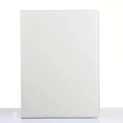 ASLING Leather PU Protective Case for iPad Pro