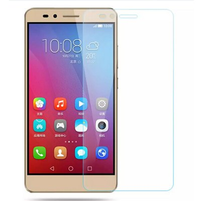 ASLING Screen Protector for Huawei Honor 5X