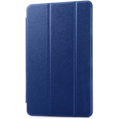 Leather Case for Cube iWork8 Ultimate