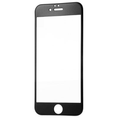 REMAX Tempered Glass Screen Film for iPhone 6 Plus 6S Plus